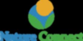 Logo_NC_CO.png