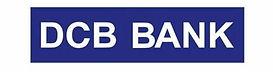 DCB BANL.jpg