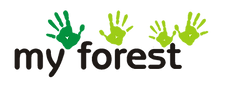 my forest logo1.001.png