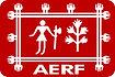 Logo_AERF.jpg
