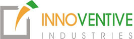 innoventive-industries_81677.jpg