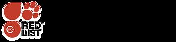 IUCN HIRDA1.png