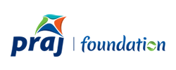 Praj-Foundation-Identity.png