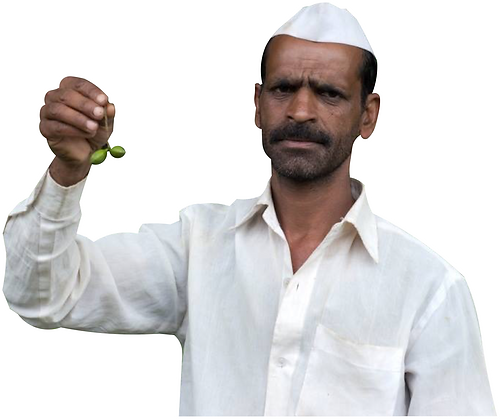 MAN WITH HIRDA FRUIT.png