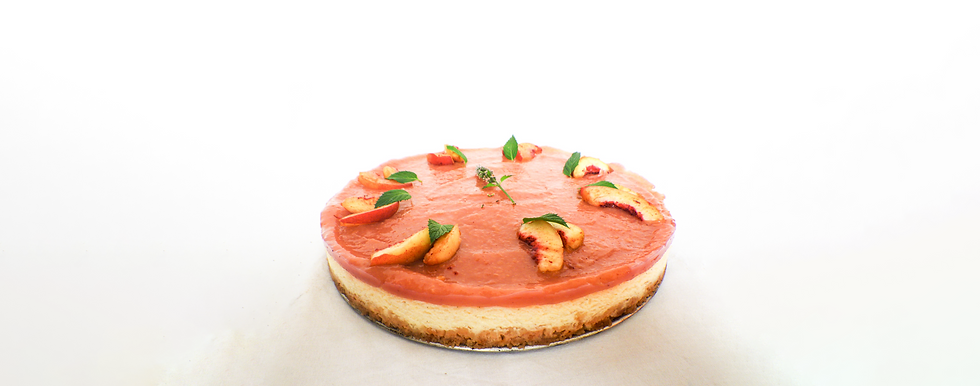 cheesecake3.png