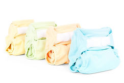 Cloth Diapering Class at The Nest Lakeland
