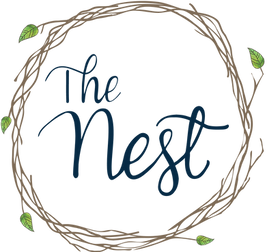 The Nest Lakeland - resources and support for growing families