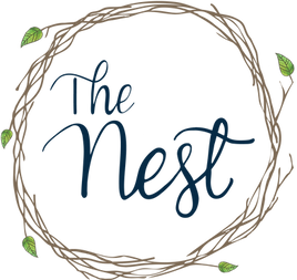 The Nest Lakeland - calendar of events and classes