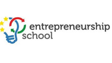 L'Entrepreneurship School arrive en France