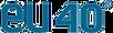 eu40 logo.png