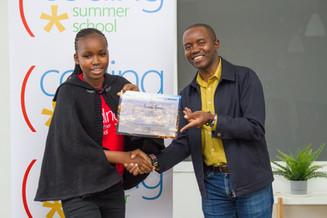 Kenya Coding Summer School68.jpg