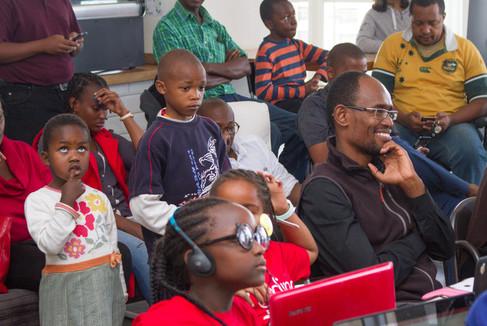 Kenya Coding Summer School96.jpg