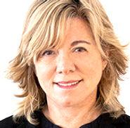 Pilar del Castillo Vera (1).jpg