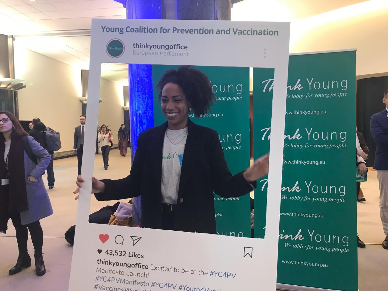 YC4PV Manifesto Launch