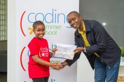 Kenya Coding Summer School119.jpg