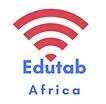 Edutab Africa logo.png