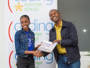 Kenya Coding Summer School168.jpg