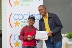 Kenya Coding Summer School127.jpg