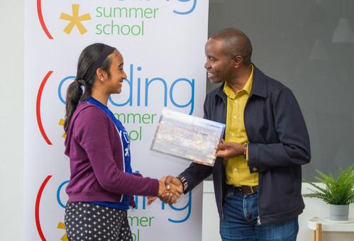 Kenya Coding Summer School169.jpg