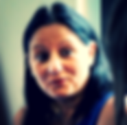 Madi Sharma 2015-5-22-12:37:56