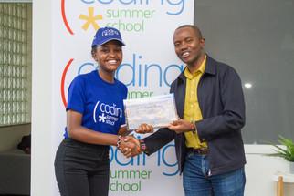Kenya Coding Summer School51.jpg