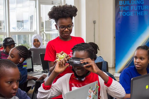 Kenya Coding Summer School22.jpg