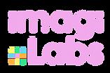 ImagiLabs logo_pink.png