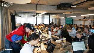 Coding_School_9_July_6.jpg