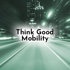 Good Mobility - Normal.jpg