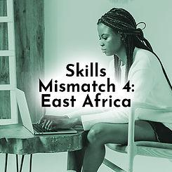 East Africa - Normal.jpg