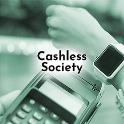 Cashless - Normal.jpg