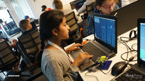 Coding_School_9_July_3.jpg