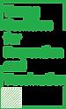 YC4PV Logo.png