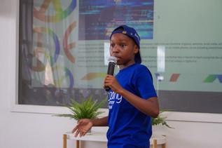 Kenya Coding Summer School77.jpg