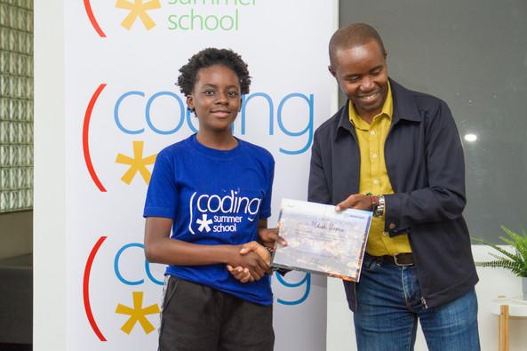 Kenya Coding Summer School116.jpg