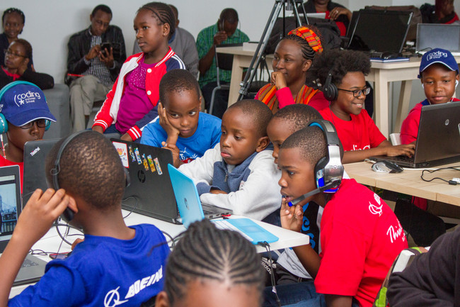 Kenya Coding Summer School1.jpg