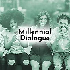 Millennials - Normal.jpg