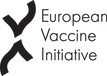 European Vaccine Initiative (EVI)_Logo_B