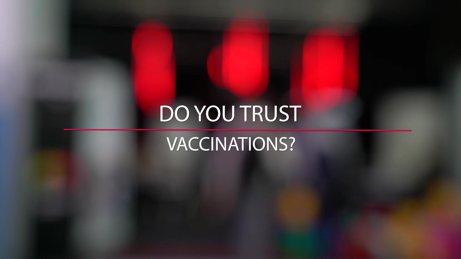 MSD - Vaccines Matter