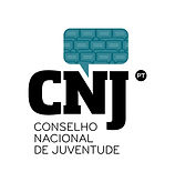 01_CNJ_IDENTIDADE_VERTICAL_RGB_positivo.jpg