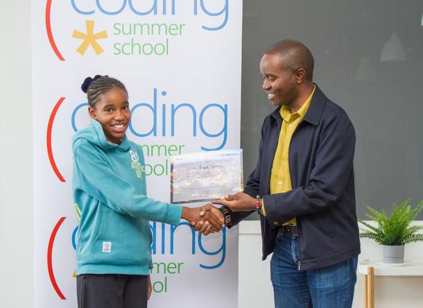 Kenya Coding Summer School160.jpg