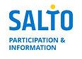 SALTO_Participation_Information_Blue_logo_RGB.jpg