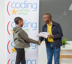 Kenya Coding Summer School187.jpg