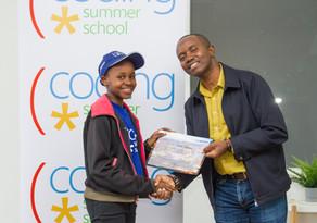 Kenya Coding Summer School146.jpg