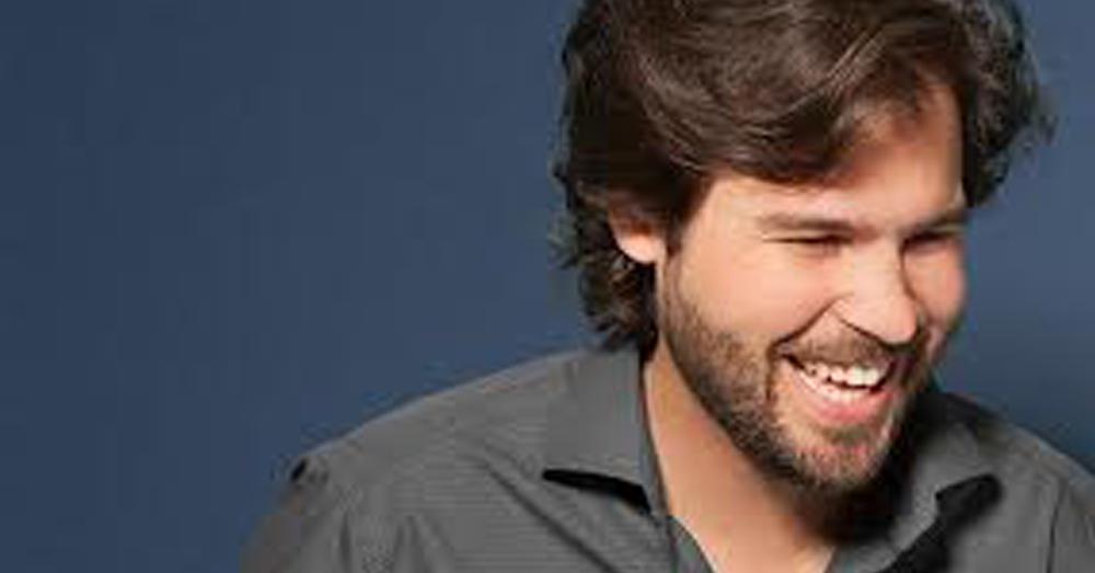João Seabra