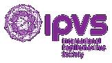 IPVS logo.png
