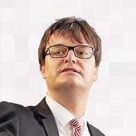 Carles Puente - Hover.jpg