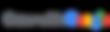 GwG logo horizontal.png