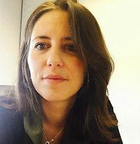 Sabrina Montante Senior EU Health Policy Advisor at Istituto Superiore di Sanità