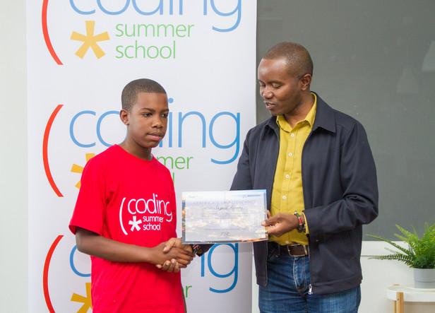 Kenya Coding Summer School152.jpg